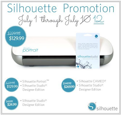 july-blogger-DE-promo-slash