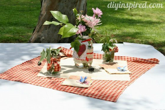 picnic-themed-retirement-party (5) (560x373)