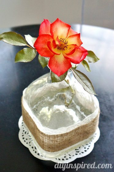 recycled-patron-bottle-vase (2)