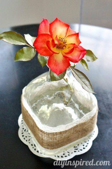 recycled-patron-bottle-vase (2)