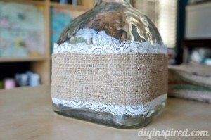 recycled-patron-bottle-vase (6)