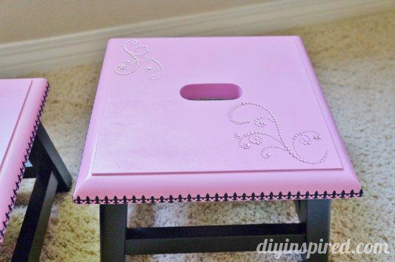 refurbished-step-stool (1) (560x372)