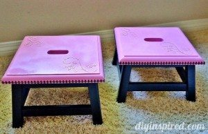 refurbished-step-stool (2) (560x363)