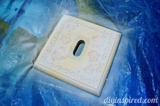 step-stool-makeover (2) (560x372)