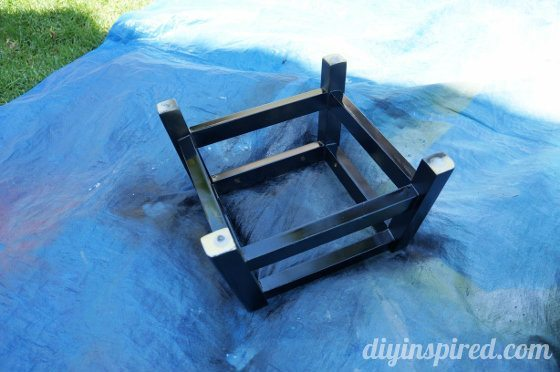 step-stool-makeover (3) (560x372)