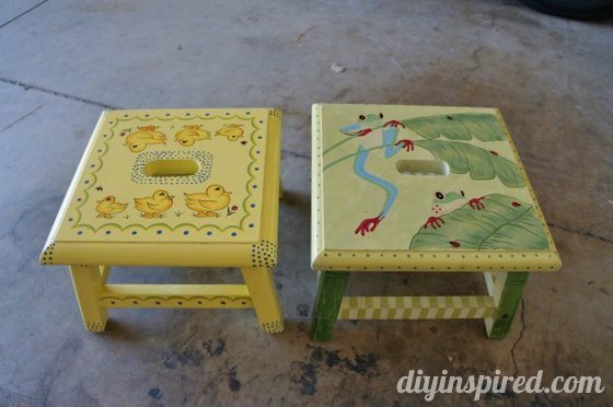 step-stool-makeover (560x372)