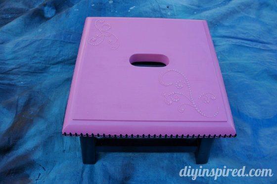 step-stool-makeover (6) (560x372)