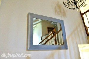 two-toned-metallic-mirror-makeover (6) (560x372)