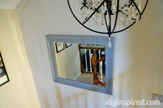 two-toned-metallic-mirror-makeover (7) (560x372)