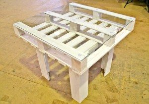 wooden-pallet-table-9
