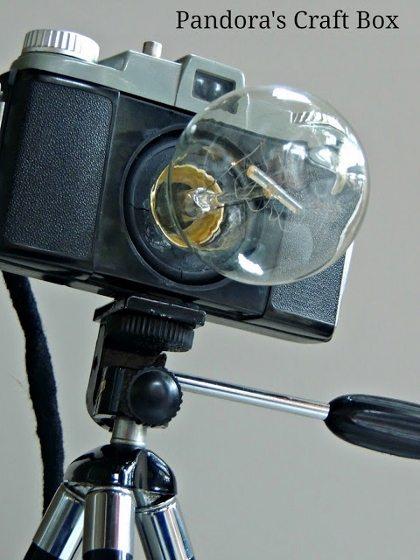 DIY-camera-lamp (420x560)