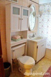 easy-bathroom-upgrade (1) (372x560)