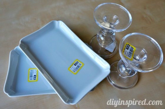easy-diy-pedestal-tray (3)