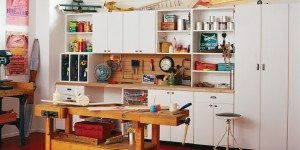 garage-storage-solutions (1)
