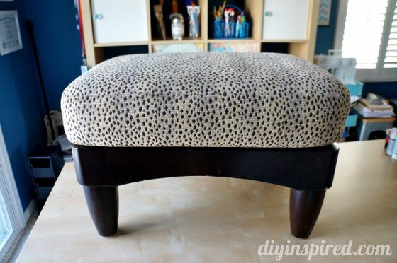 how-to-reupholster (3)
