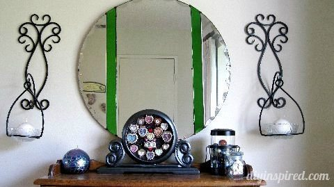 recycled-clock (2)