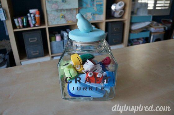 thrift-store-craft-jar (15)