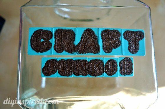 thrift-store-craft-jar (6)