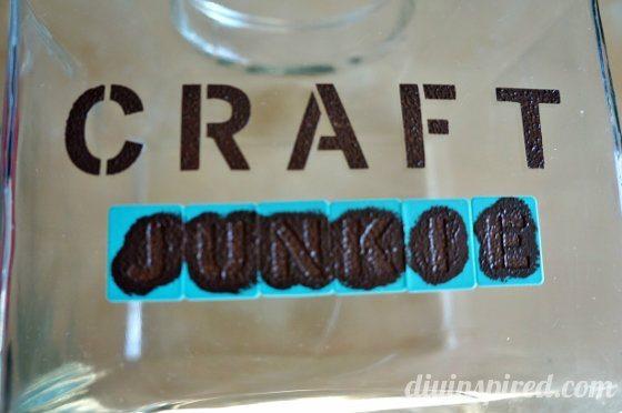 thrift-store-craft-jar (7)