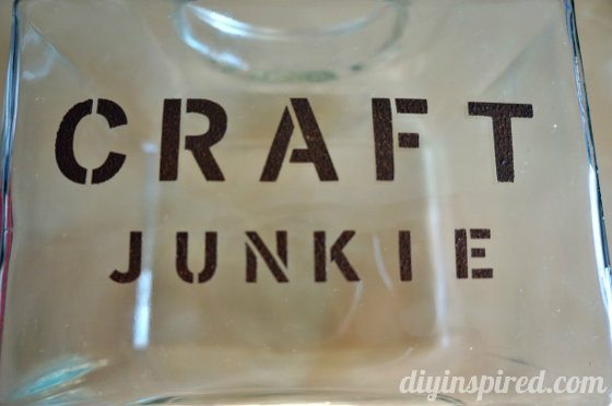 thrift-store-craft-jar (8)