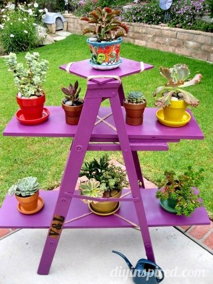 upcycled-ladder-garden (1) (420x560)