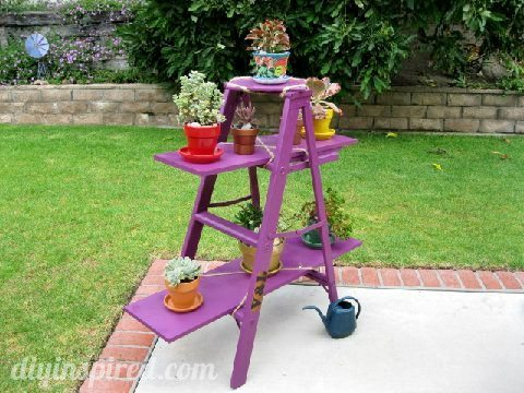 upcycled-ladder-garden (2) (480x360)