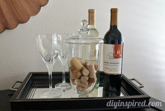 wine-cork-wine-charm-tutorial (2)