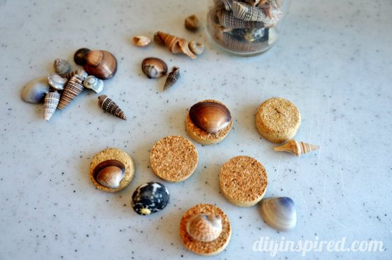 wine-cork-wine-charm-tutorial (5)