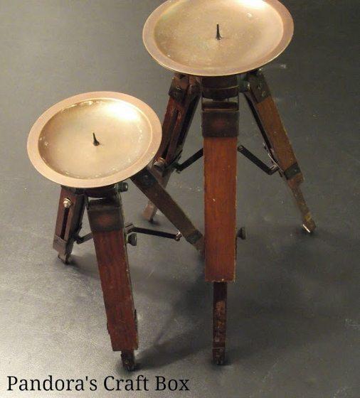 wooden-tripod (506x560)
