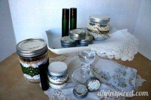 DIY-spa-night (5)