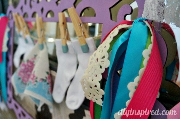 baby-shower-decorations (2) (580x385)