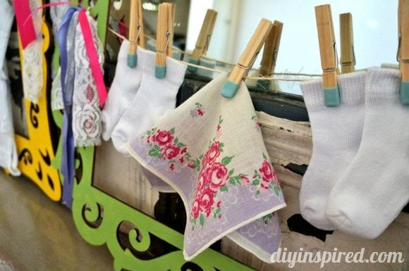 baby-shower-decorations (3) (580x385)