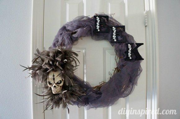 diy-halloween-wreath (10)