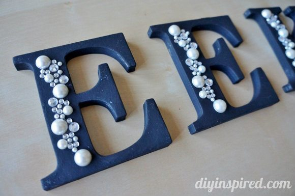 diy-halloween-wreath (5)
