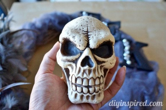 diy-halloween-wreath (6)