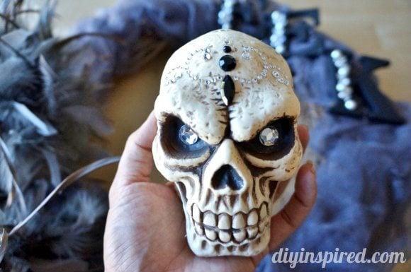 diy-halloween-wreath (7)