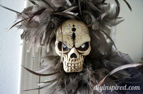 diy-halloween-wreath (8)
