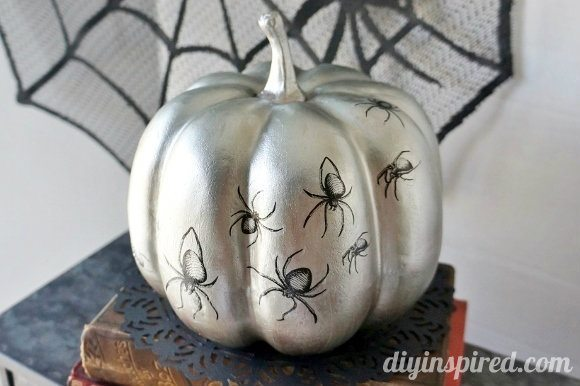 diy-spider-pumpkins (1)