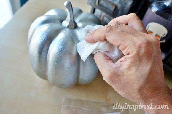diy-spider-pumpkins (3)