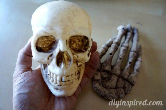 halloween-glam-skulls (1)