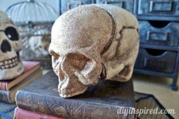 halloween-glam-skulls (6)