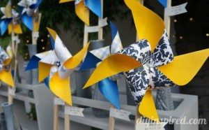 navy-and-yellow-wedding