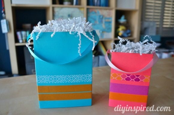 recycled-box-gift-bags (1)
