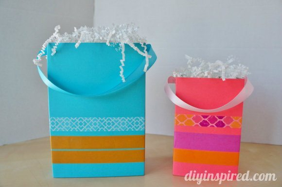 recycled-box-gift-bags (2)