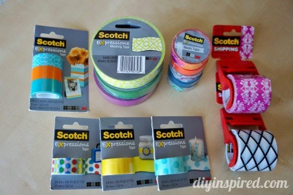 scotch-expressions-tape