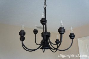 upcycled-dining-room-chandelier (13)