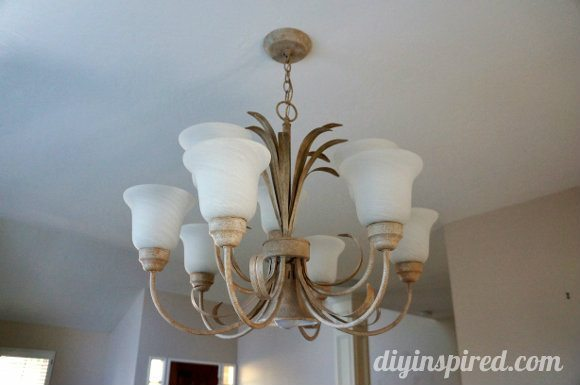 upcycled-dining-room-chandelier (15)