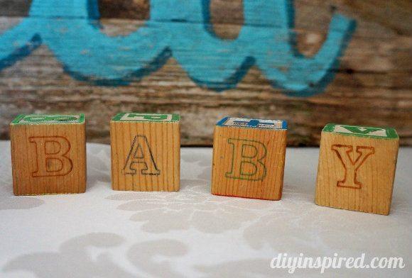 vintage-baby-blocks