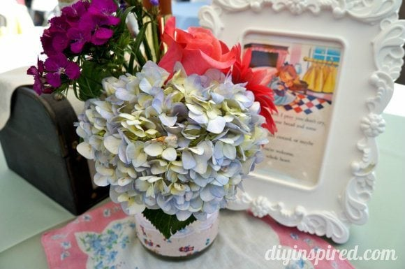 vintage-baby-shower-centerpieces (2)