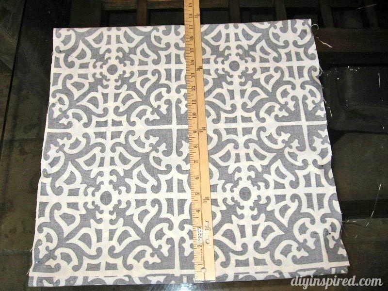 Envelope Pillow Step (3)
